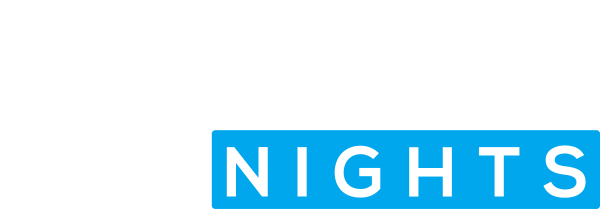Taiwan Nights Logo